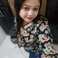 marcia yuki.brasil 🌠