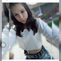 Michelle Gomez69461
