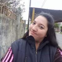 Gabriela Mammana