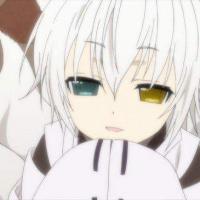 Eroneko-chan
