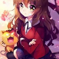 Kohai-chan