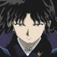 Naraku_ra