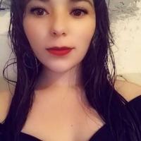 Natalia Rodriguez64066