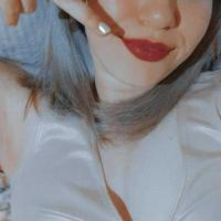 LucyFz