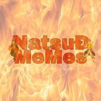 Natsu D