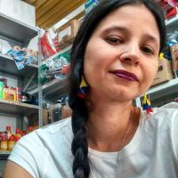 daicharito