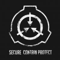 Agente del FBI papu ;v