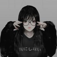 HelenR