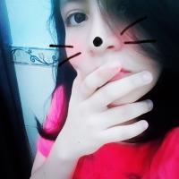 Elizabeth♦