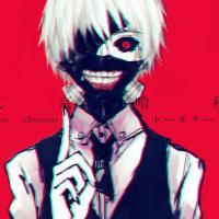 Ghoul45117