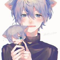 Ayame_CD
