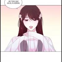 uzume anime