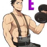 Ryu.444