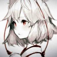 Haruka/Himeko