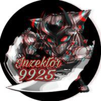 Inzektor9925
