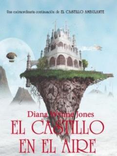 El Castillo En El Aire