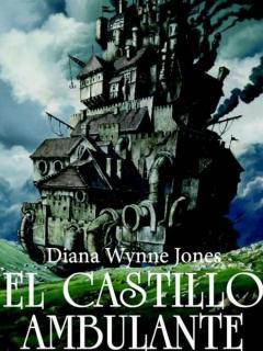 El Castillo Vagabundo ( Novela)