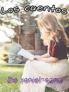 Los Cuentos De Yaniel (novela)