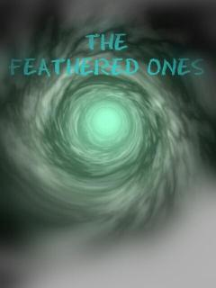 THE  FEATHERED ONES