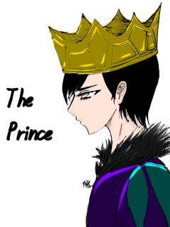 The Prince (el Príncipe)