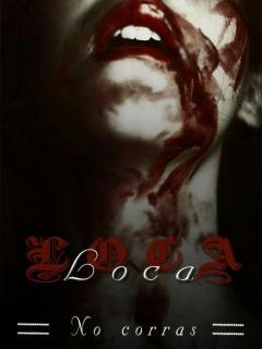 LOCA (Novela)