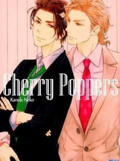 Cherry Poppers