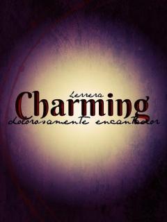 Charming (Novela)