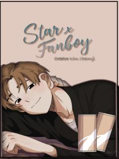 StarXFanboy