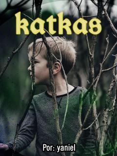 Katkas (novela)