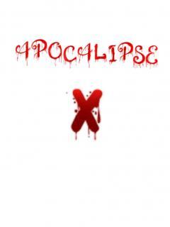 Apocalipsis X (BL/GL)
