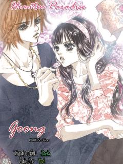 Goong 164-179