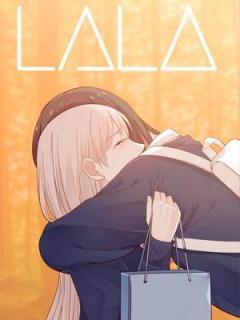 LALA S2