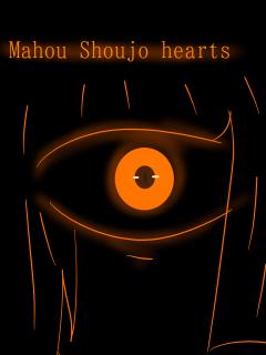 Mahou Shoujo Hearts