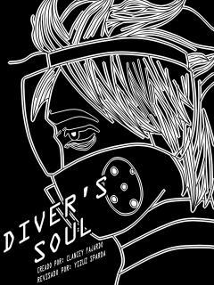 Diver's Soul