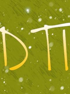 DTI (Novela)