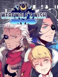 Werewolf´s Wish