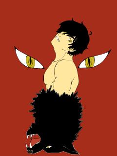 Un Rey, Un Lobo Y Una Maldición (libro)