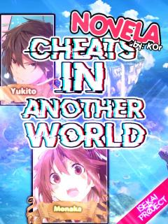 Cheats In Another World
