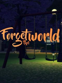 Forget The World