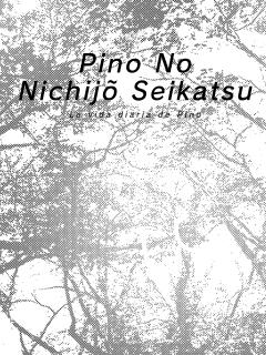 Pino No Nichijou Seikatsu