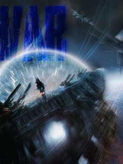 La Guerra Del Cripto (novela)
