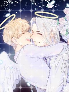 《RING》Arcangel Y Querubin