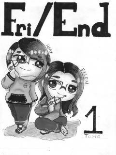 Fri/Ends