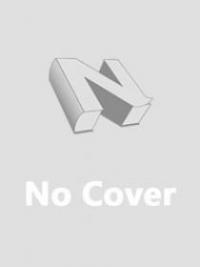 Monsterkind Información PreLectura