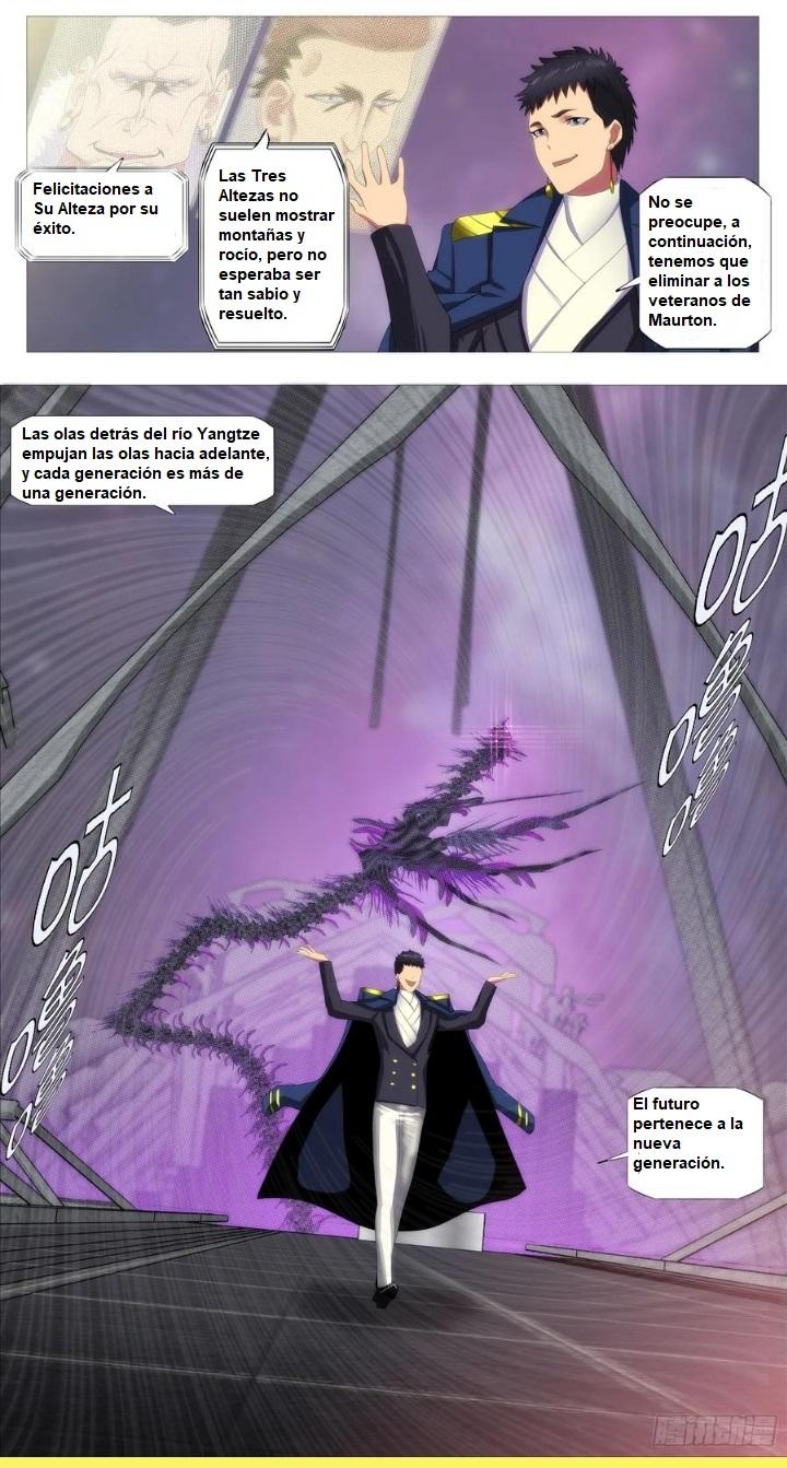 Ladies raw iron manga Read Hello,