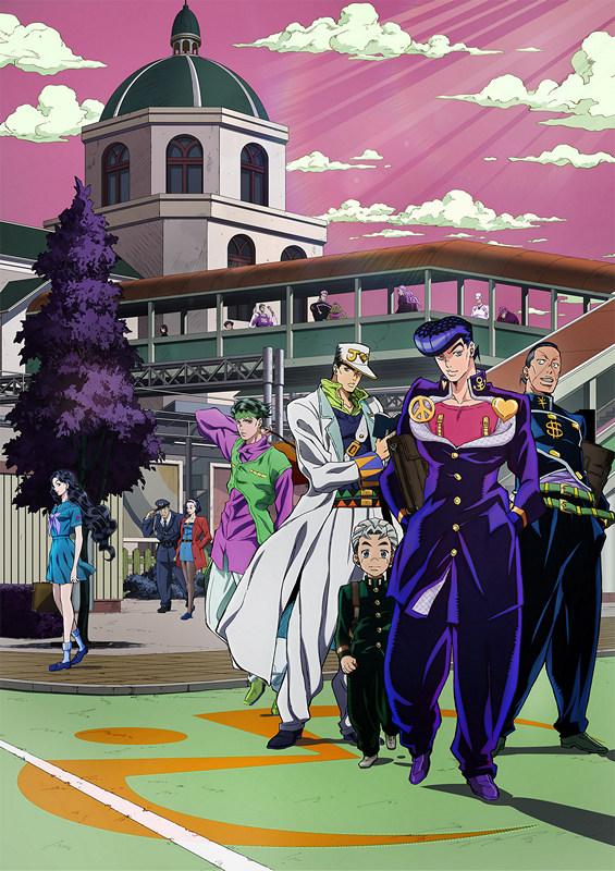 Términos y distribución de animación en Japón (y algunas ideas erróneas en torno a esto) 1121637_150789975886834