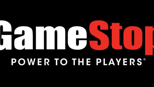 Investor Relations GameStop is committed to driving exceptional financial performance and creating new opportunities for shareholder value and profitable