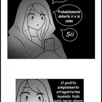 gadrik