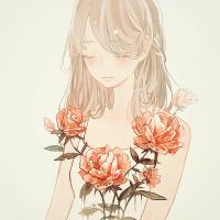 Akira_07