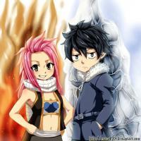 Luna drageel